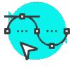 futuro-icons-1